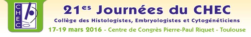 Bandeau Association des Histologistes 2016
